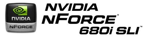 nv680i_logo