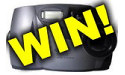 Actie: Win een Kodak DX3500 Digitale Camera