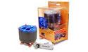 Gigabyte 3D Cooler-PRO Prijsvraag