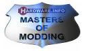 Socket 370 Superkoelers Vergelijkingstest