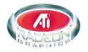 ATI Radeon 256 Preview