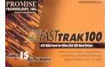 Promise FastTrak 100 (Ultra ATA/100 IDE RAID Controller) Test
