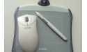 Wacom Graphire (Muis & Pen Set) Test