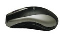 Trust AMI Mouse 250S Wireless Optical (Draadloze Optische Muis) Test