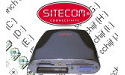 Sitecom Multi Memory Reader/Writer Quick-Test