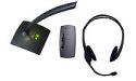 Nieuwe audio-accesoires van Labtec getest