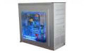 Lian Li Window Kit W-685A (aquarium sidepanel)