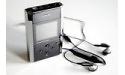 Philips HDD100 Harddisk MP3-speler Test