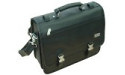 Quick-test APC TravelPower Case 1000SI