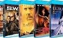 Blu-ray versus HD-DVD: troonpretendenten van de DVD