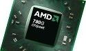 AMD 780G / nVidia GeForce 8200 moederborden vergelijkingstest