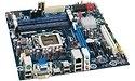Intel H55 moederborden vergelijkingstest