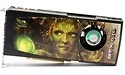 Test: nVidia GeForce GTX 470