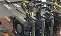nVidia GeForce GTX 580 4-way / 3-way / 2-way SLI review