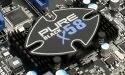 Sapphire Pure Black X58 review