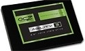 OCZ Agility 3 240 GB SSD review