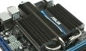 Zeven Mini-ITX AMD Fusion moederborden review