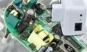 30 powerline adapters vergelijkingstest