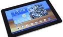 Samsung Galaxy Tab 10.1 review