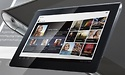 Sony Tablet S review update