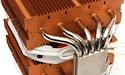 Phanteks PH-TC14PE CPU-koeler review