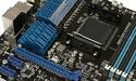 8 AMD 990FX / 990X moederborden review