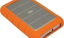 28 USB 3.0 harde schijven en SSD's review
