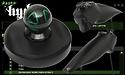 Razer Hydra bewegingscontroller review