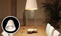 Lightspeaker review: verborgen geluid