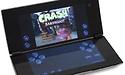 Sony Tablet P: tablet met twee 5,5-inch schermen
