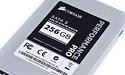 Corsair Performance Pro 256GB SSD review