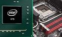 16 Intel X79 Socket 2011 moederborden review