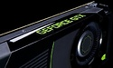 nVidia GeForce GTX 680 review