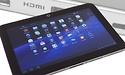 Toshiba AT200 review: design-tablet met gebreken
