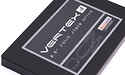 OCZ Vertex 4 256GB/512GB review