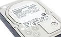 Hitachi 7K4000 / 5K4000 4 TB review: een nieuwe mijlpaal in datadichtheid