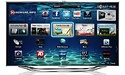 Samsung ES8000 reviewed: the next level of Smart