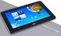 Acer Iconia Tab A510 review: Tegra 3 met lange adem