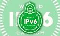IPv6 in Nederland: de verschillende protocollen