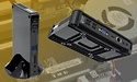 Foxconn Nettop nT-i1500: basis voor een minisysteem
