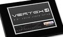 OCZ improves Vertex 4 with firmware 1.4
