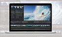 Apple MacBook Pro with Retina review