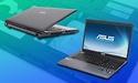 ASUS K95VM-YZ007V review: 18,4 inch laptop