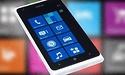 Nokia Lumia 900 review: topmodel met houdbaarheidsdatum