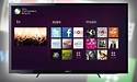 Sony Bravia HX750 review: affordable all-round TV