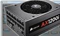 Corsair AX1200i 1200W review: een nieuwe benchmark