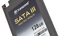 Transcend SSD720 128GB SSD review: moderne SandForce