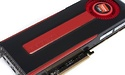 AMD Radeon HD 7950 Boost review: 7950 with a turbo
