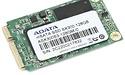 Adata XPG SX300 128GB vs. Crucial m4 256GB review: SSD's voor je Ultrabook