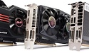 Seven Nvidia GeForce GTX 680 round-up: Supercards!